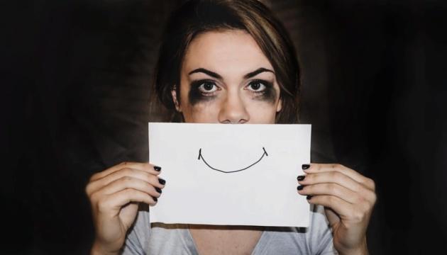 Рецепт щастя: навчіться радіти дрібничкам