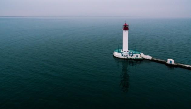 Уряд схвалив Морську природоохоронну стратегію – що вона передбачає