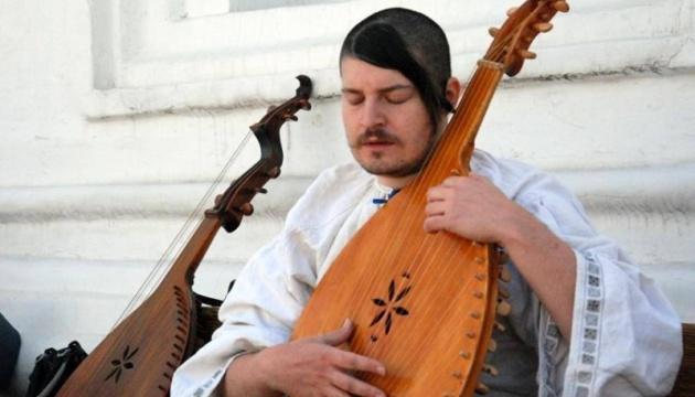 Музей Івана Гончара запрошує на кобзарсько-лірницьку Покрову