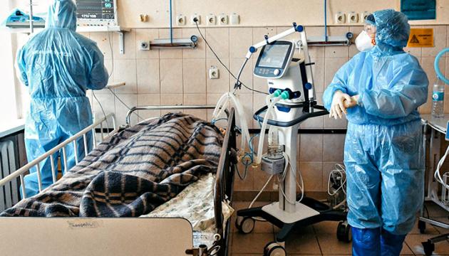 Salud notifica 11.996 nuevos contagios de Covid-19