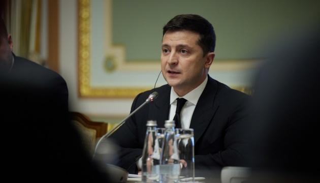 Зустріч Зеленського з Путіним могла би відбутися на саміті у нормандському форматі – дипломат