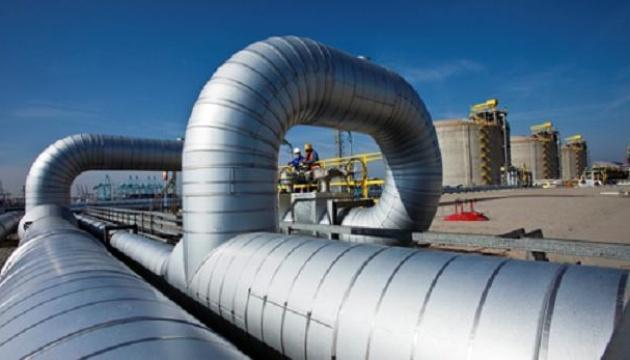 Энергетический кризис в Европе: вынужденный переход на