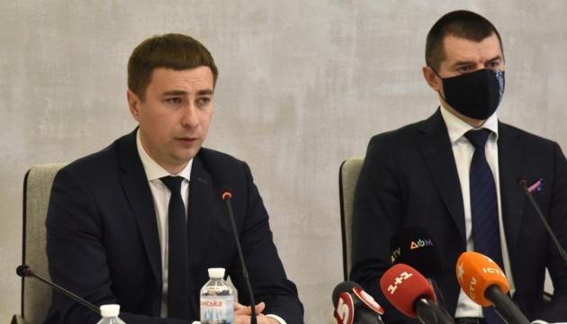 Середня ціна гектара землі становить близько 33 тисяч – Лещенко