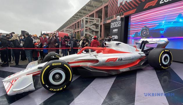 Формула-1 как новое туристическое направление в Турции