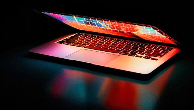 Репутація у цифровому середовищі: як її не втратити?