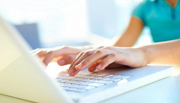 Розпочав роботу національний онлайн-проєкт із тестування та вивчення української мови