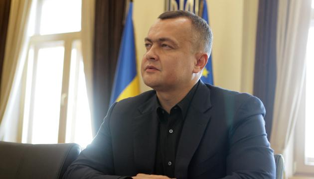 Глава комітету ВР прогнозує внесення в листопаді змін до бюджету-2021