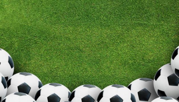 Де дивитися матчі 11-го туру футбольної Прем'єр-ліги України
