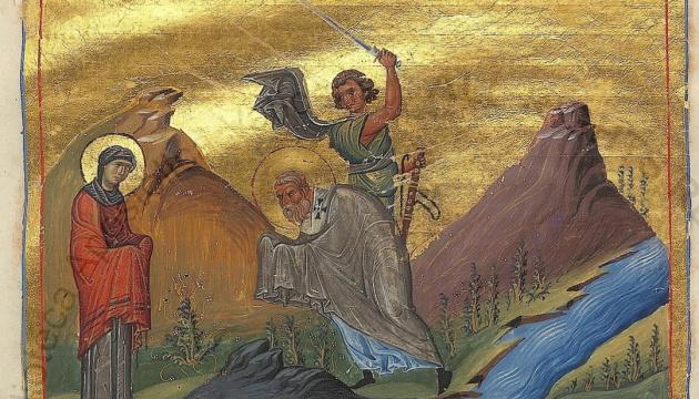 15 жовтня: народний календар і астровісник
