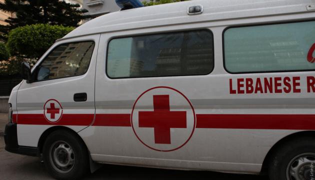 В столице Ливана на протесте открыли огонь - есть погибшие, десятки раненых