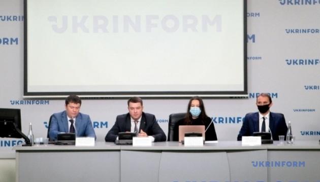 Незаконный призыв в Крыму